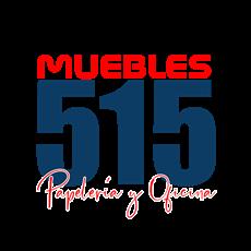 muebles515.com